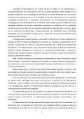 los procesos metacognitivos como estrategias para la mejora de la ... - Page 3