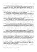 los procesos metacognitivos como estrategias para la mejora de la ... - Page 4