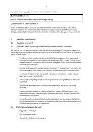 Handout pdf, 290 KB