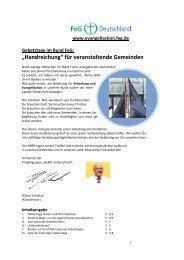 Handreichung_Gebetstage im Bund FeG_2011_neu_H_Schultze