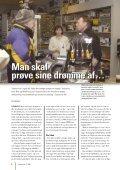 Man skal leve sine drømme ud... Side 6 - Feha - Page 5