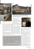 Man skal leve sine drømme ud... Side 6 - Feha - Page 6