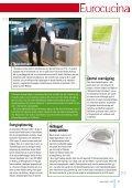 VV - Feha - Page 5