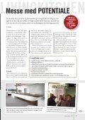 LivingKitchen – en messe med potentiale - Feha - Page 5