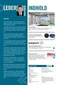 Hvidvare nyt - Feha - Page 3