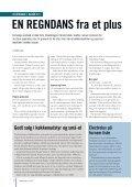 Hvidvare nyt - Feha - Page 4