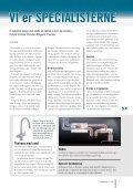 Hvidvare nyt - Feha - Page 7