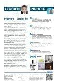 Elektronisk version af HVIDVARE-NYT nr. 2 - april 2012 - Feha - Page 3