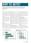 Elektronisk version af HVIDVARE-NYT nr. 2 - april 2012 - Feha - Page 5