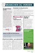 Elektronisk version af HVIDVARE-NYT nr. 2 - april 2012 - Feha - Page 7