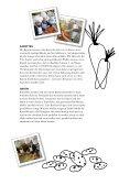 Regional isst besser - Feinheimisch - Page 7