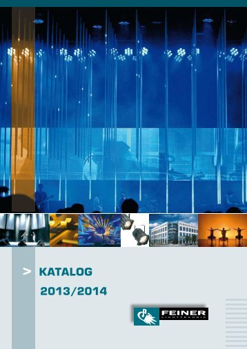 Feiner Lichttechnik Katalog 2013_2014.pdf