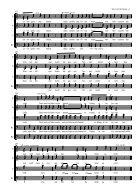 La Montanara-CAP - Page 2