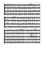 La Montanara-CAP - Page 3