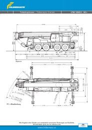 FBM 000 LTM 1090-2.indd - Felbermayr