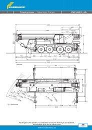 FBM 000 LTM 1060-2.indd - Felbermayr