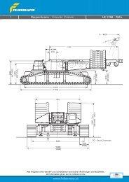FBM 000 LR 1750.indd - Felbermayr