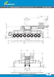FBM 000 LG 1750.indd - Felbermayr