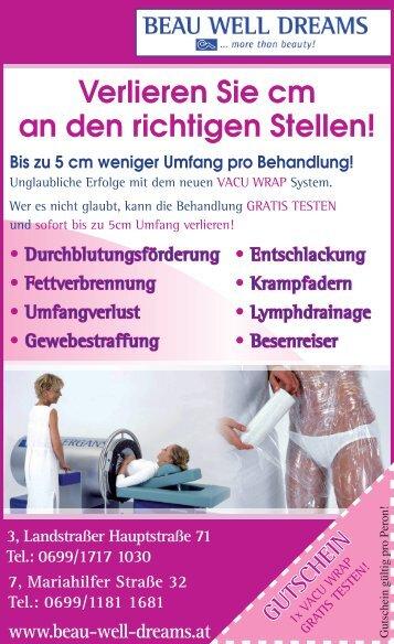 Cellulitebehandlung, durchblutung beine Fotos Bilder, innenschenkel straffen, durchblutungstörung