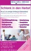 Cellulitebehandlung, durchblutung beine Fotos Bilder, innenschenkel straffen, durchblutungstörung  - Seite 2