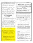 ense bility - Feldenkrais - Page 2