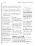 ense bility - Feldenkrais - Page 3