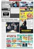Keine Zufahrt für alte Autos - Siegerländer Wochen-Anzeiger - Seite 5