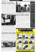 Keine Zufahrt für alte Autos - Siegerländer Wochen-Anzeiger - Seite 6