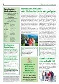 Frohe Ostern! - bei der Stadtgemeinde Feldkirchen in Kärnten - Page 6