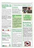 Frohe Ostern! - bei der Stadtgemeinde Feldkirchen in Kärnten - Page 7