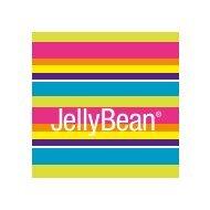JellyBean 2012 - Felestad