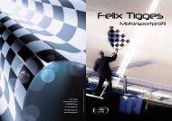 Download - Felix Tigges