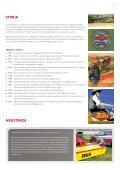 FALCIATRICI A DISCHI - Fella - Page 3