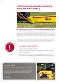 FALCIATRICI A DISCHI - Fella - Page 4