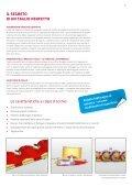 FALCIATRICI A DISCHI - Fella - Page 5