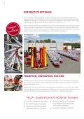 andaineurs mono rotor - Fella - Page 2