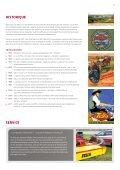 andaineurs mono rotor - Fella - Page 3