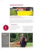 andaineurs mono rotor - Fella - Page 4