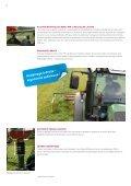 andaineurs mono rotor - Fella - Page 6