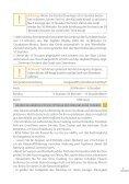 SL 287 - Seite 6