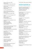 Establecimientos Sanitarios Públicos que ... - Femeba Salud - Page 5