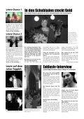 Sonntag, 17. April 2005 - femme totale - Page 2