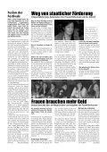 Sonntag, 17. April 2005 - femme totale - Page 3