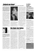 Sonntag, 17. April 2005 - femme totale - Page 4