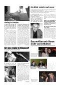 Sonntag, 17. April 2005 - femme totale - Page 5
