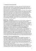 10. Internationales Filmfestival Dortmund - femme totale - Page 2
