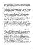 10. Internationales Filmfestival Dortmund - femme totale - Page 3