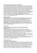 10. Internationales Filmfestival Dortmund - femme totale - Page 4