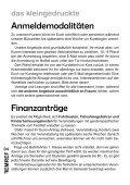 workshop - Autonomes Feministisches Referat der Uni Oldenburg ... - Seite 4