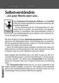 workshop - Autonomes Feministisches Referat der Uni Oldenburg ... - Seite 6